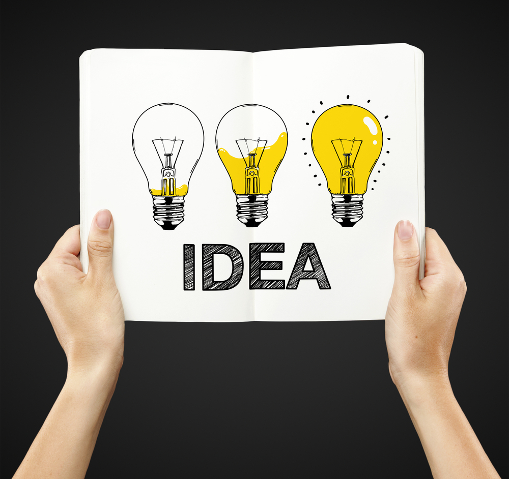 Ideas para escoger tu idea de negocio www for Idee commerce rentable